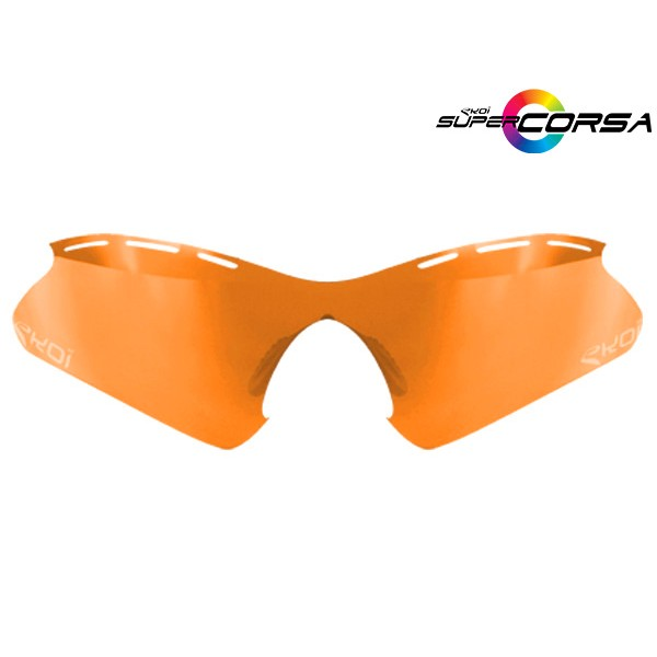 LENS PH ORANGE EKOI SUPER CORSA