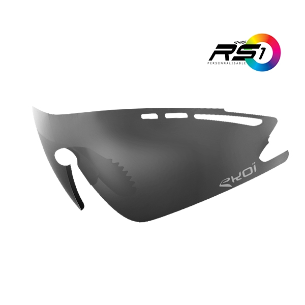 PH LENS GREY EKOI RS1