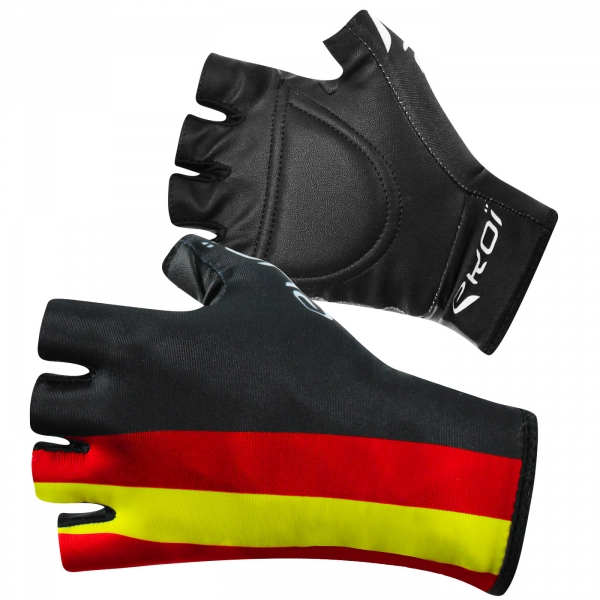 GLOVES EKOI NATION 2015 SPAIN
