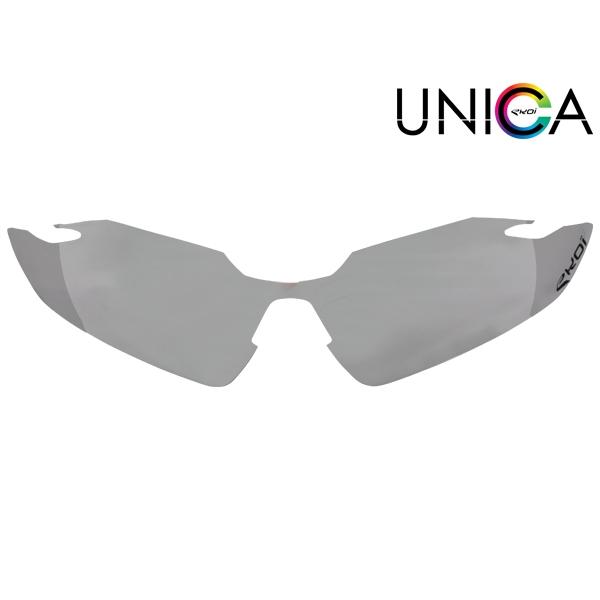 Lens UNICA CAT. 0-3 fotochromisch