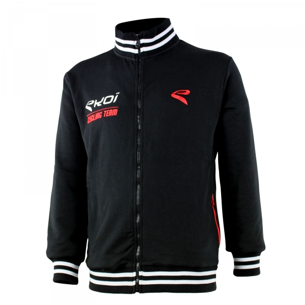 VESTE EKOI CYCLING TEAM 2016