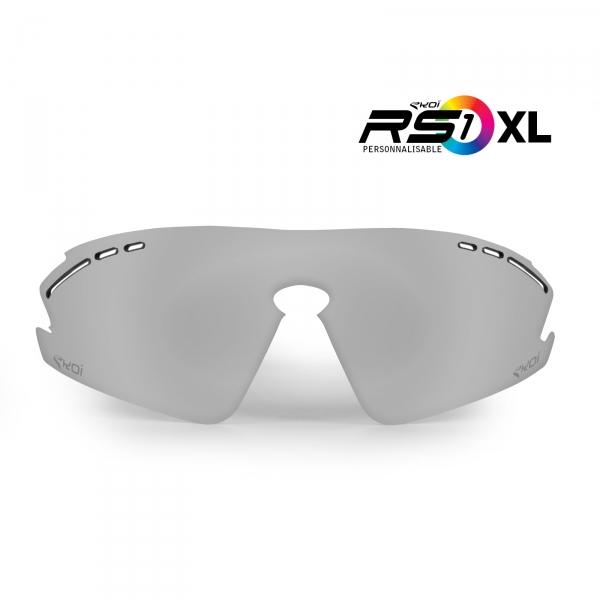 RS1 EKOI XL PH 1-3 LENS