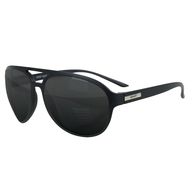 EKOI ROAD Mirror sunglasses