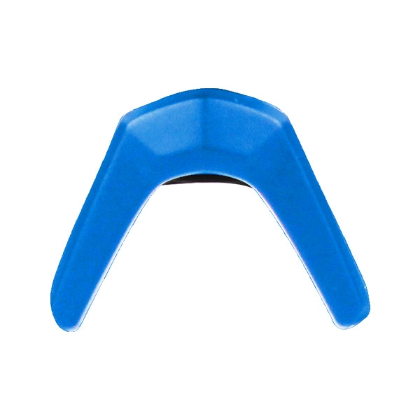 Neusbrug GUERRA PersoEvo4 - 5 en -6 Blauw