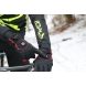 Winterhandschuhe EKOI HEAT Concept Schwarz