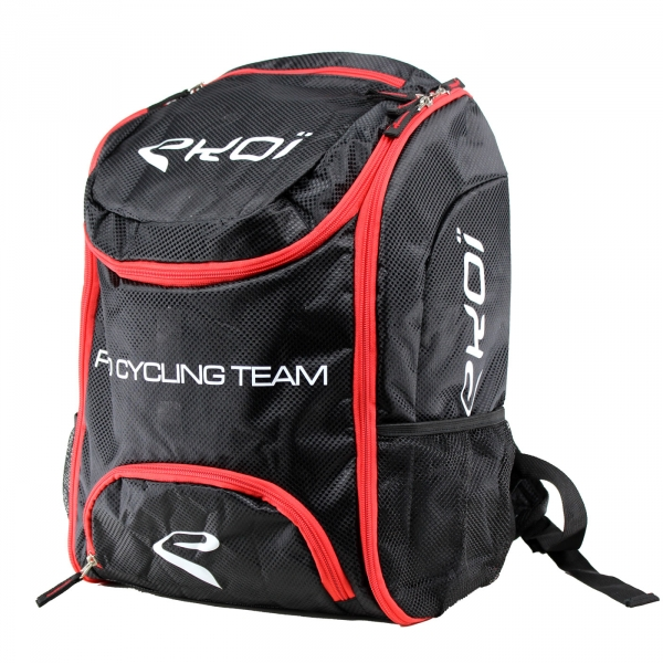 Sporttasche EKOI Pro Cycling Team