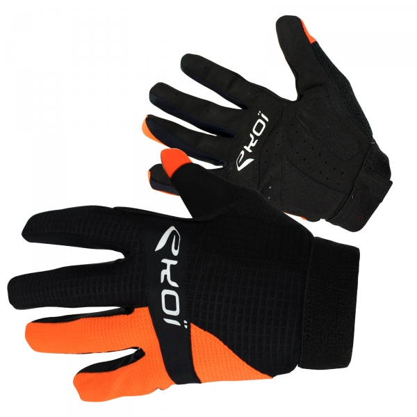 EKOI XC Team BH Suntour MTB gloves