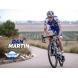 Fit First EKOI LTD QUICKSTEP PH Bleu Cat1-2