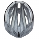 Mousses casque CORSA EVO 9mm Gris