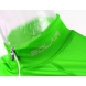 Maillot EKOI SOLAR Bronzant Vert