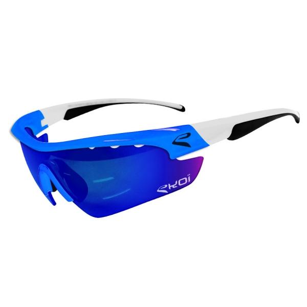Multistrata Evo EKOI LTD Bleu Blanc Revo bleu