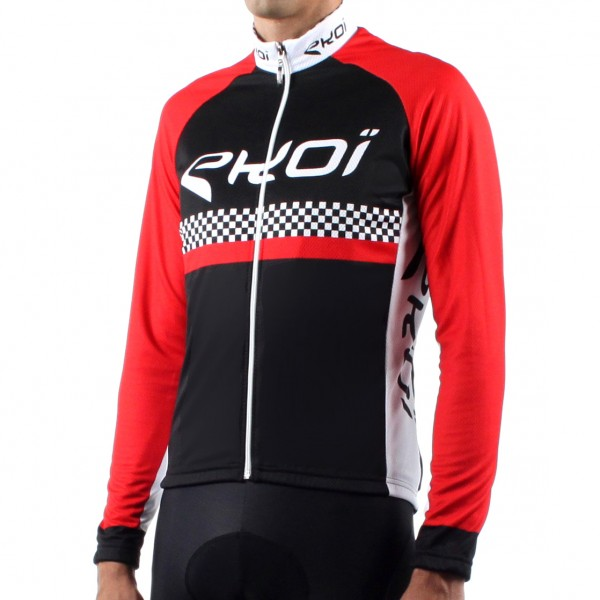 MAILLOT LONG EKOI TRAINING