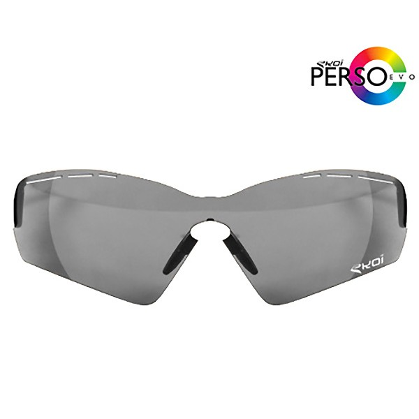 PH PHOTOCHROMIC LENSES PERSOEVO GREY