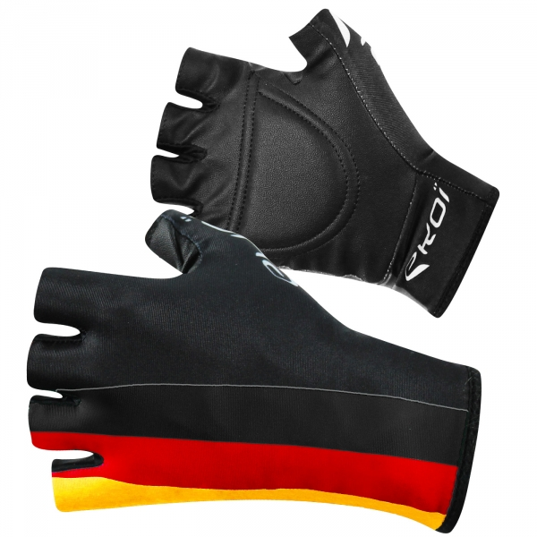 GLOVES EKOI NATION 2015 GERMANY