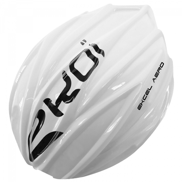 Abnehmbare Schale EKCEL EVO2 Weiß