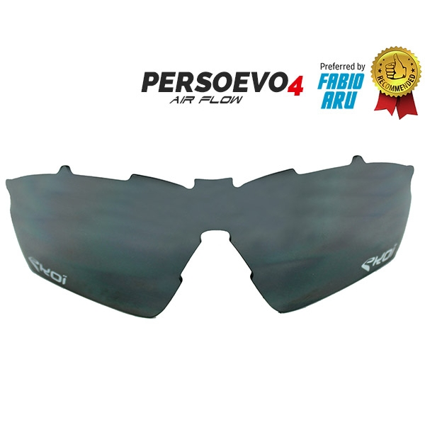 PERSOEVO4 LENS CAT-3 MIRROR