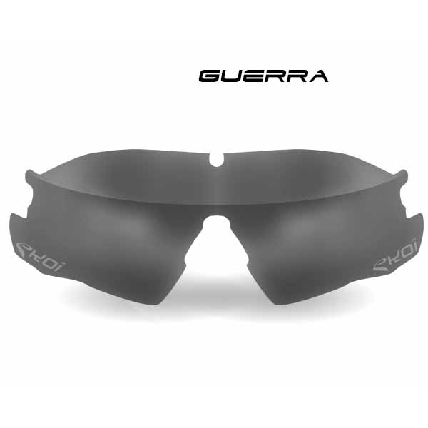 GUERRA LENS CAT-1-2 PHOTOCHROMIC