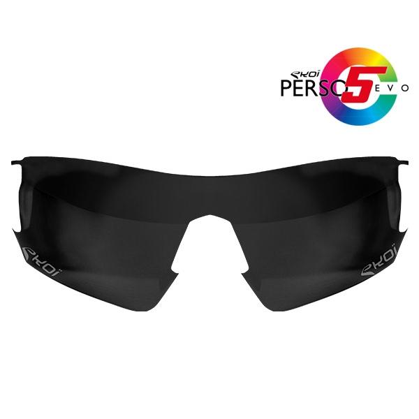 PERSOEVO 5 Mirror lens