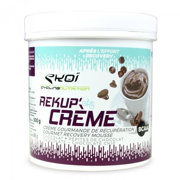 Rekup'Crème czekoladowy