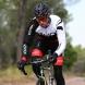 Thermal vest EKOI Competition9 black