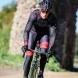 Thermal vest EKOI Competition9 Dry full black