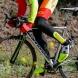 Toes winter cover EKOI Neon Yellow