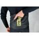 EKOI Gold Elegance thermal jacket