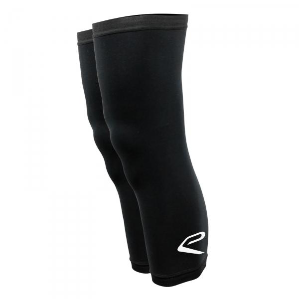 Knielinge EKOI 2016 Full Black