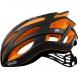 Helm EKOI CORSA LIGHT Zwart Oranje