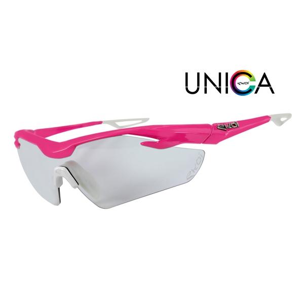 UNICA EKOI LTD Rose Ph Gris