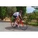 Cuissard EKOI Corsa Light Blanc