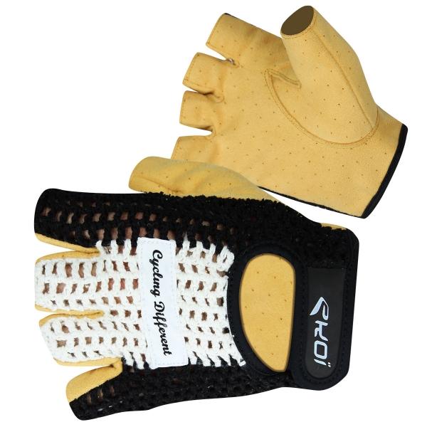 Handschue Sommer EKOI VINTAGE 70