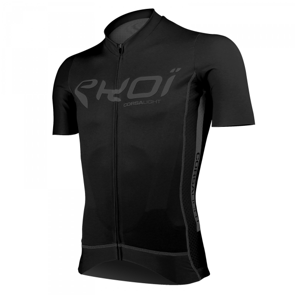 Trikot EKOI Corsa Light Ghost