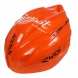Coque amovible CORSA LIGHT 2017 Roompot Orange