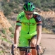 Cuissard EKOI COMP11 Proteam Vert Noir