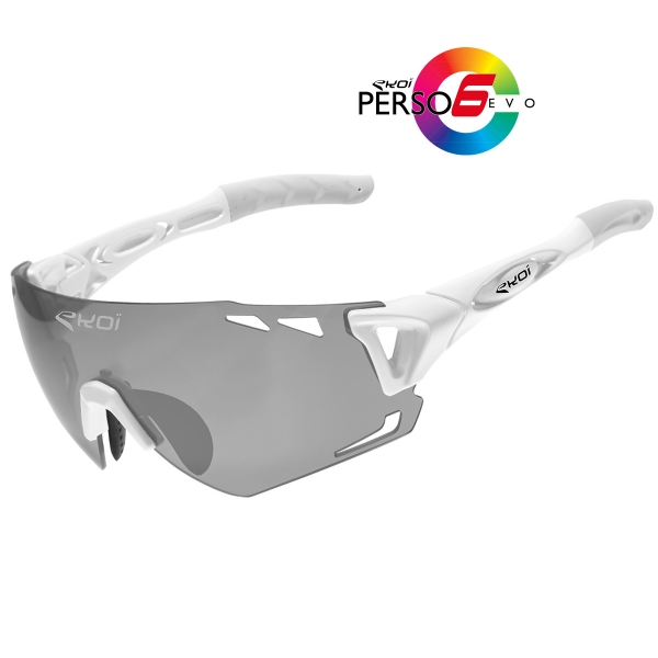 Persoevo6 EKOI LTD Blanc PH Cat1-2