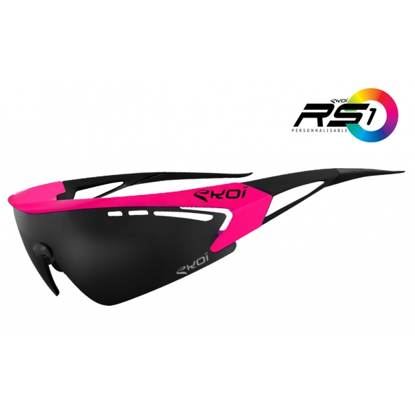 RS1 EKOI LTD Lady Pink Mirror