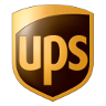 UPS Express Saver ® Access Point
