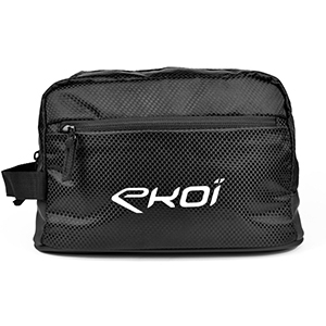 1 EKOI  FREE LTD Toiletry Bag  from 169€ spend
