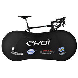 1 bike travel bag Bike Protect Pro Team EKoi Special Gift